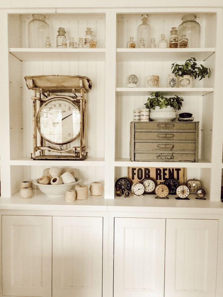 Formal Dining Rooms Shelves Transitional Decor#decor #dining #formal #rooms #shelves #transitional