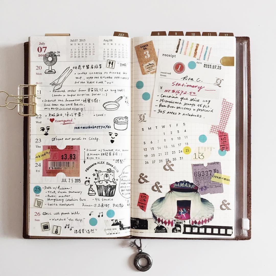 instagram tn pinterest reisetagebuch selbst bauen. Black Bedroom Furniture Sets. Home Design Ideas