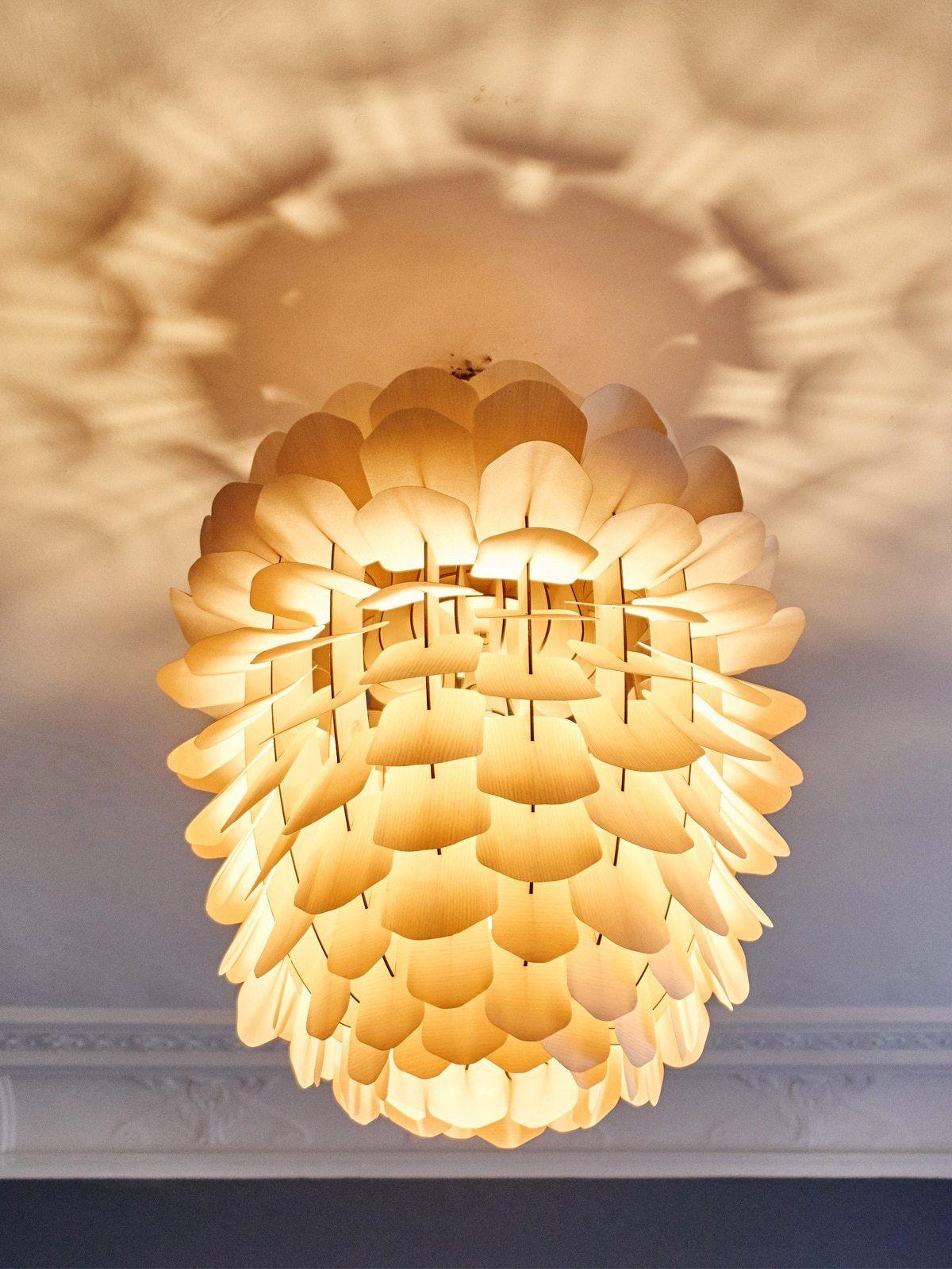 Schneid Pendelleuchte Zappy Bei Designort Onlineshop Berlin Anhanger Lampen Pendelleuchte Lampe