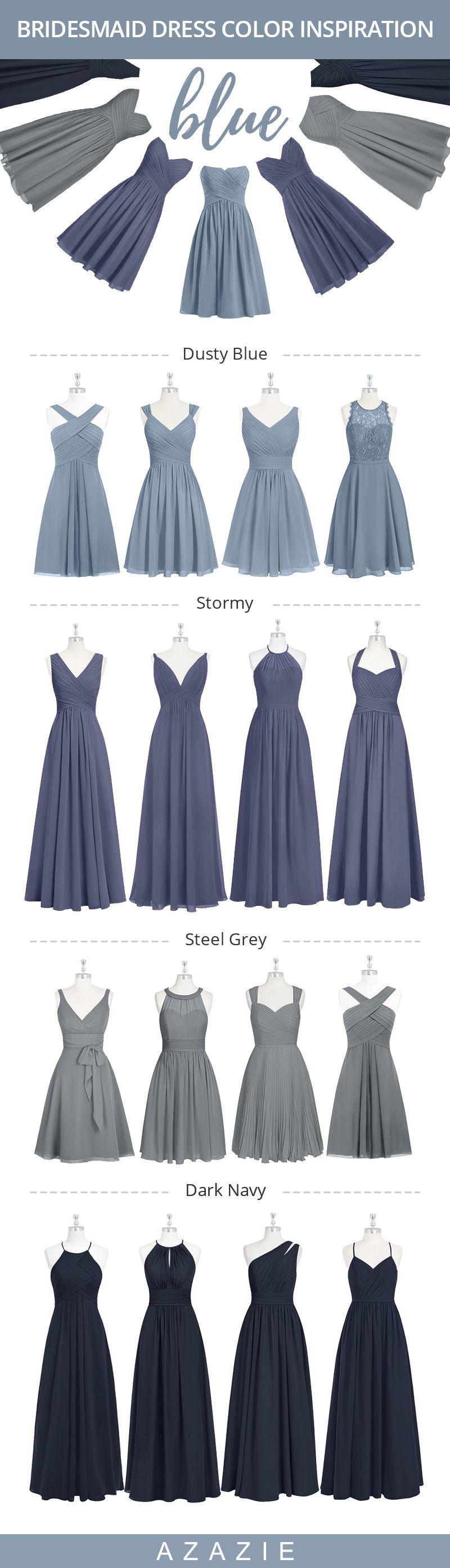 Blue Mismatched Bridesmaid Dresses Mismatched Bridesmaid Dresses Blue Dusty Blue Bridesmaid Dresses Blue Bridesmaid Dresses [ 2782 x 800 Pixel ]