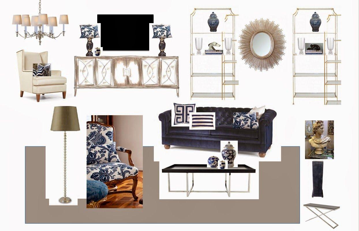 Journey Home Interior Design For Canberra V Similar To Our