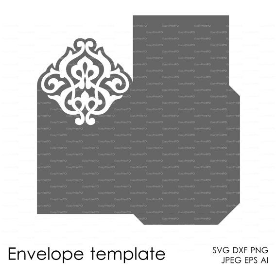 Pin On Silhouette Cameo