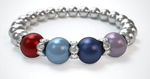 mother's bracelet 29.95