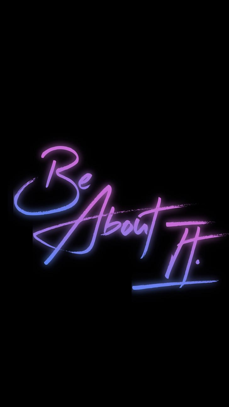 Neon iPhone Wallpapers A Little Motivation in 2020