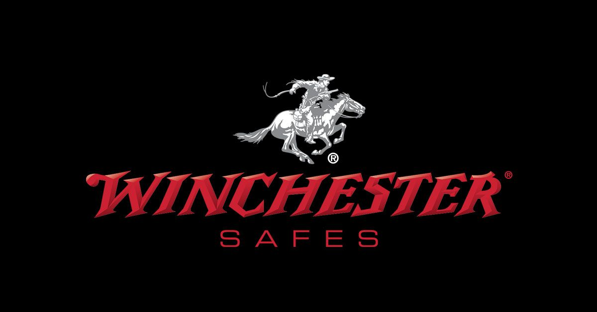 Sweepstakes and Instant Win Games Winchester