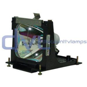 Eiki Lc Xnb4dm Projector Lamp Philips Lamp W Housing 3 Month Warranty By Philips 138 99 Electronic Accessories Projector Replacement Lamps Cinema Projector