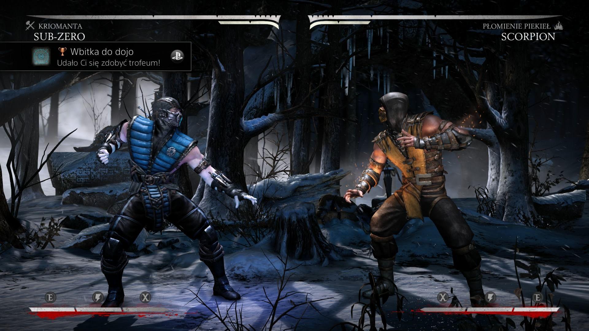 Pin By Mortal Kombat X Hack On Mortal Kombat Mortal Kombat X