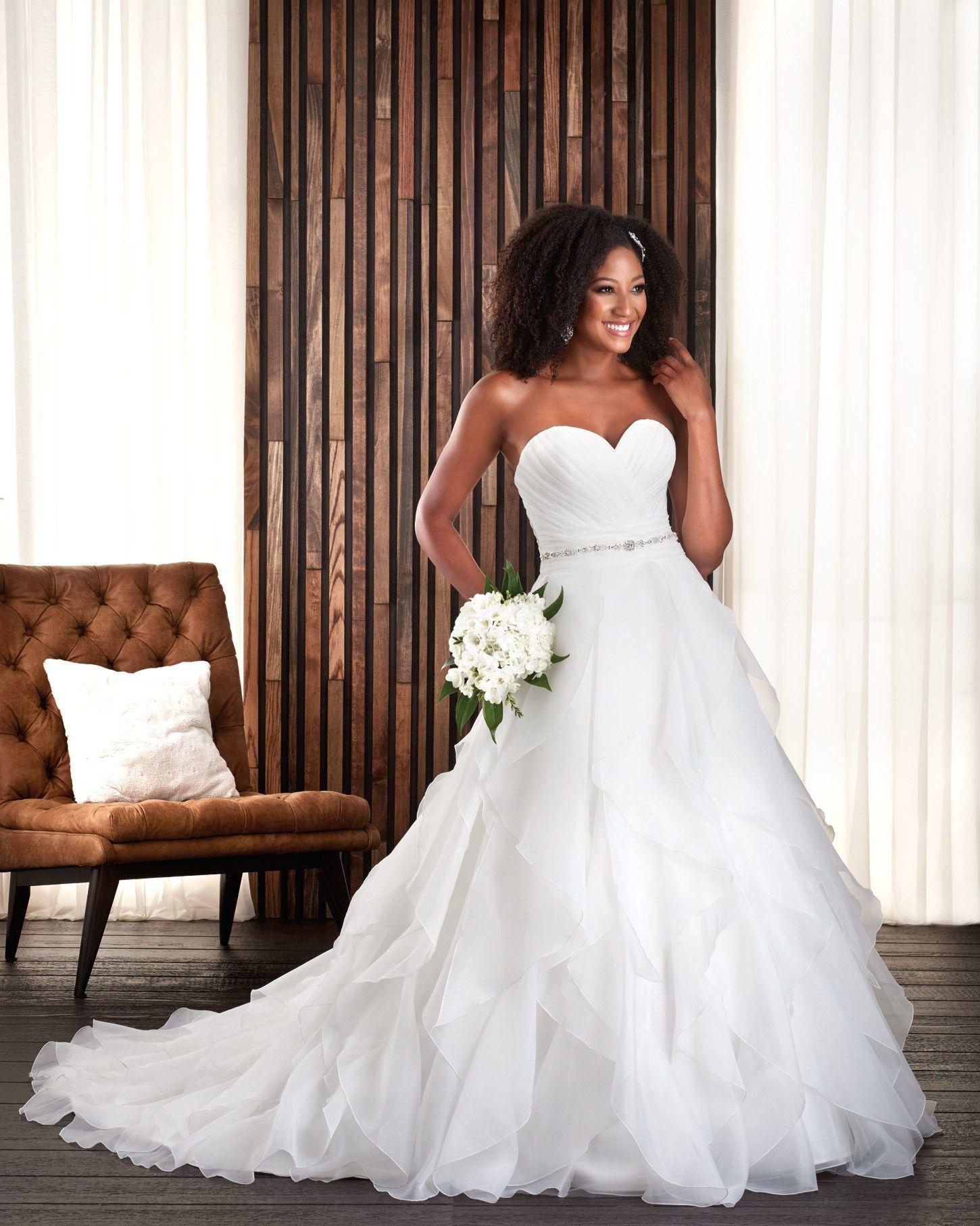 Pin by wedding dresses on wd aline wedding dress pinterest