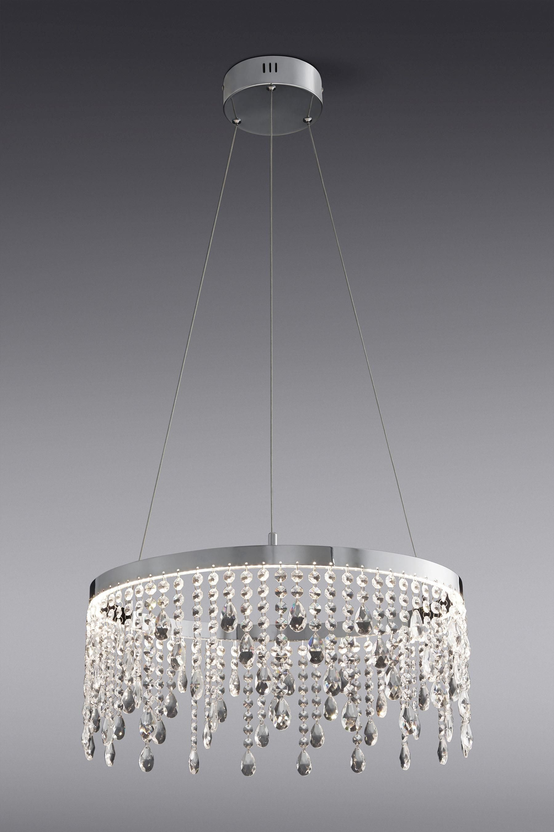 Buy lira led pendant from the next uk online shop