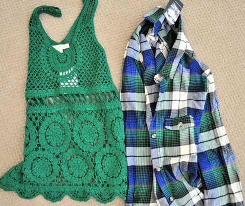 http://www.howtobeahealthyvegan.com/veganclothes.php has some information on vegan clothing (adults and children), clothing brands and how to locate them online. If keep yourself feeling guilt free with some Healthy Vegan Desserts at yummspiration.com Come Like us on facebook.com/yummspiration Be confident!