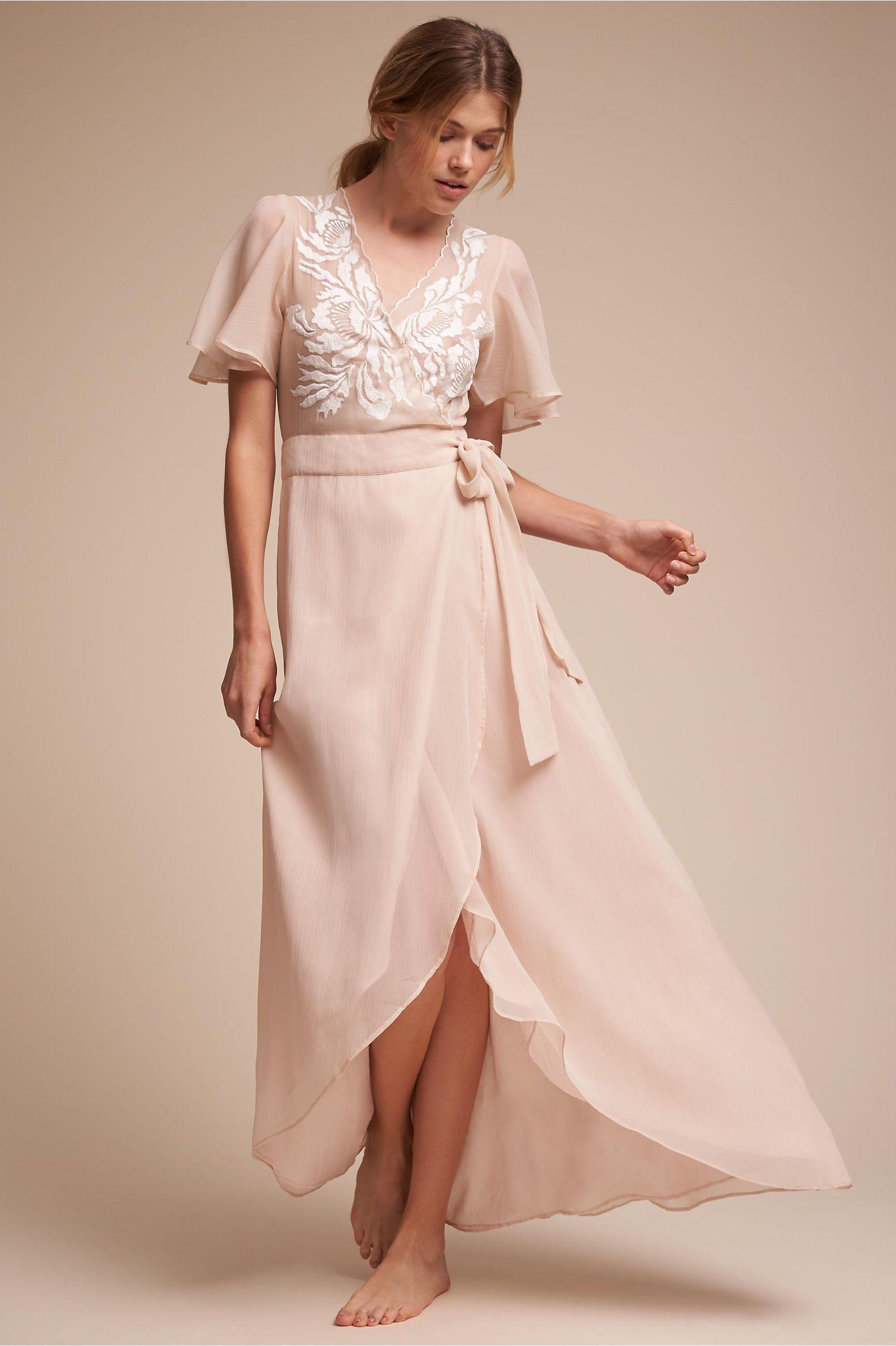 Magnífico Vestido De Novia Art Deco Adorno - Colección de Vestidos ...