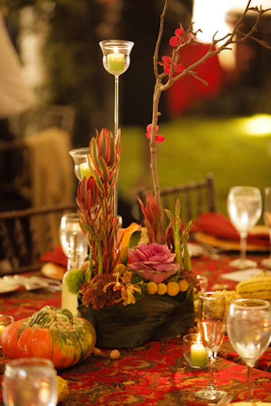fall centerpieces for weddings fall wedding centerpieces rh pinterest ca Fall Wedding Table Centerpieces Cheap Wedding Centerpieces for Tables