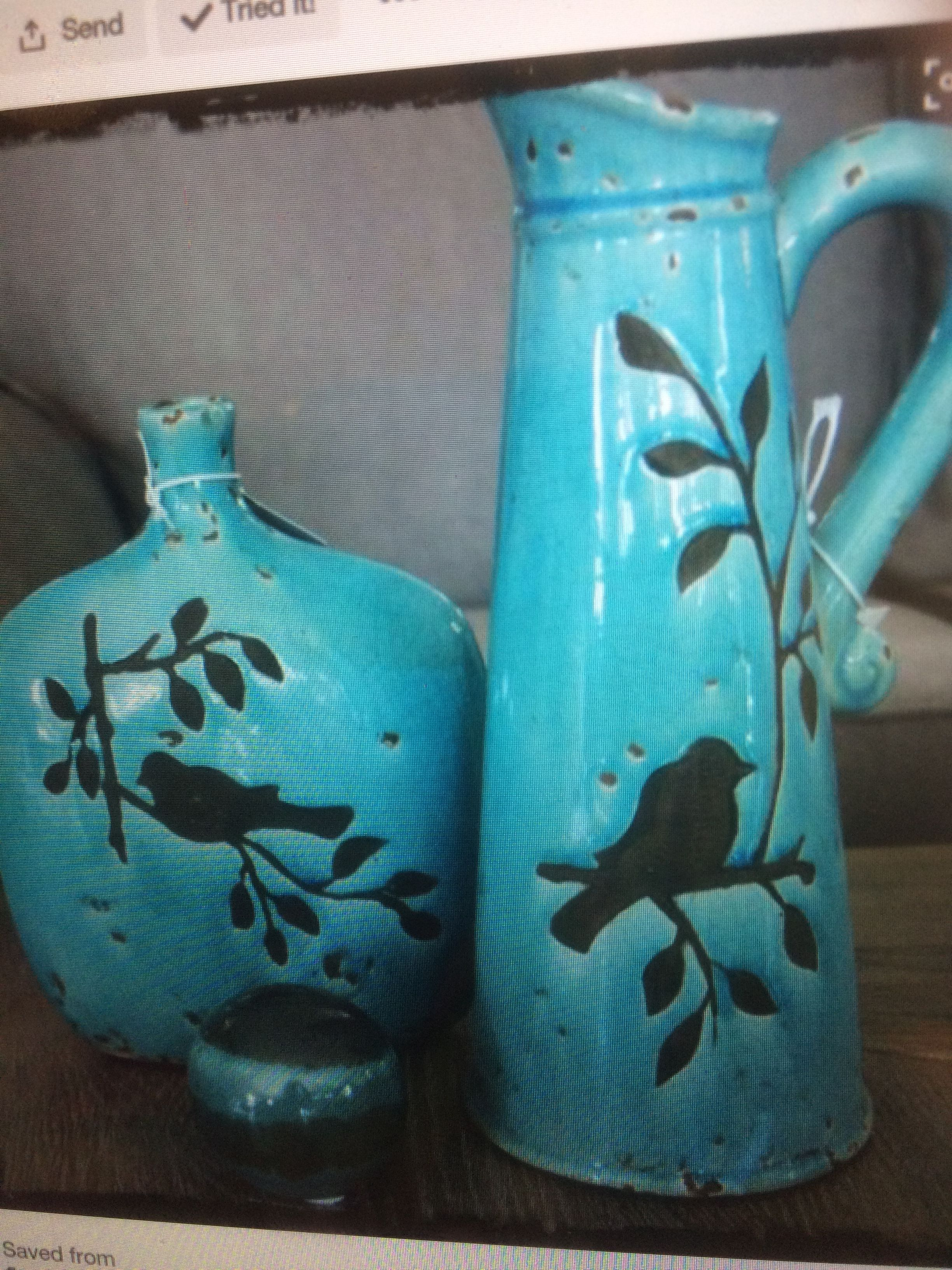 Pin By Barbara Mckenzie On Pottery Pottery Designs Ceramic Art Pottery Studio
