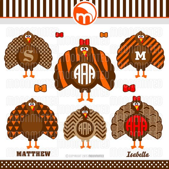 hey i found this really awesome etsy listing at https www etsy com listing 254155021 thanksgiving turkey svg cut files