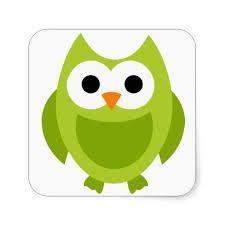 Hibou dessin facile google search dessin pinterest - Dessin hibou facile ...