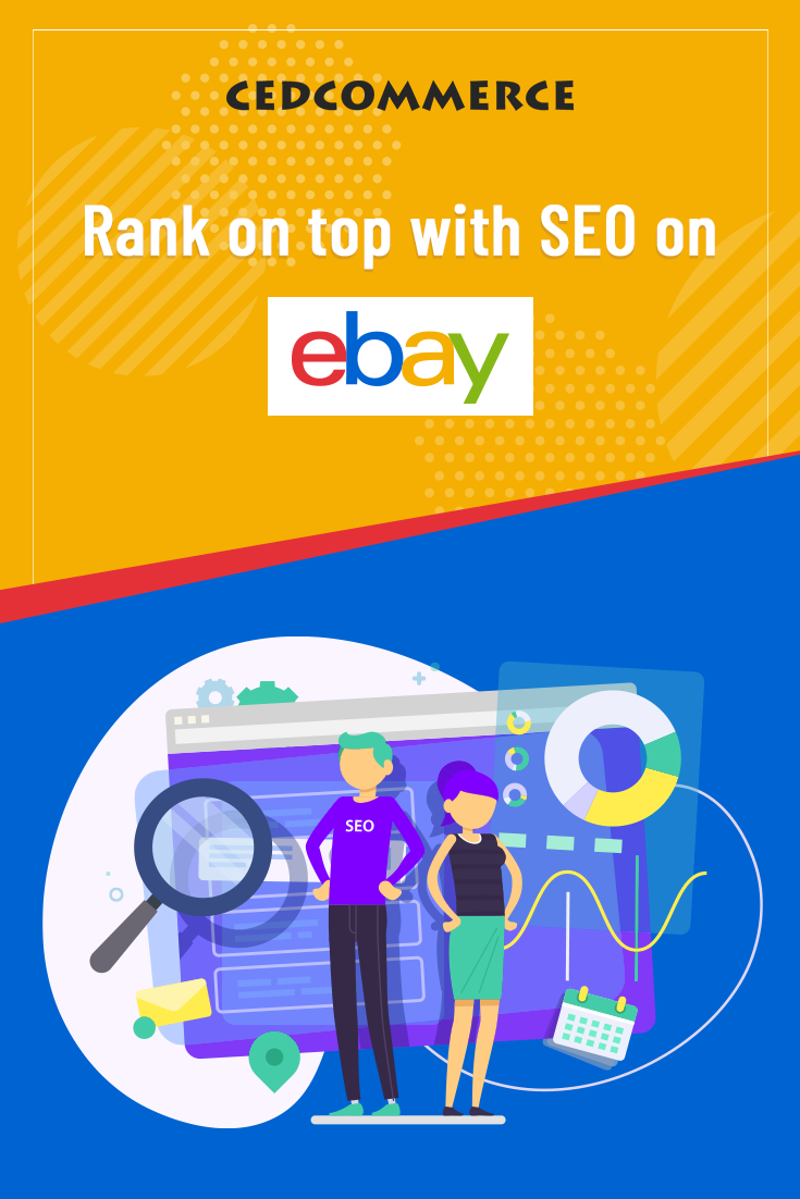 Rank Top On Search Results Using This Ebay Seo Guide Seo Guide Ebay Seo