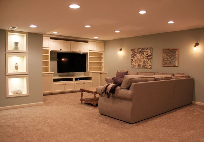 Basement Remodeling Company In Cleveland OH West Construction Interesting Basement Remodeling Companies
