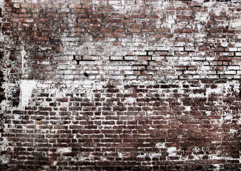 Modern Wallpaper Design Cool 555x392 Contemporary Looks Like