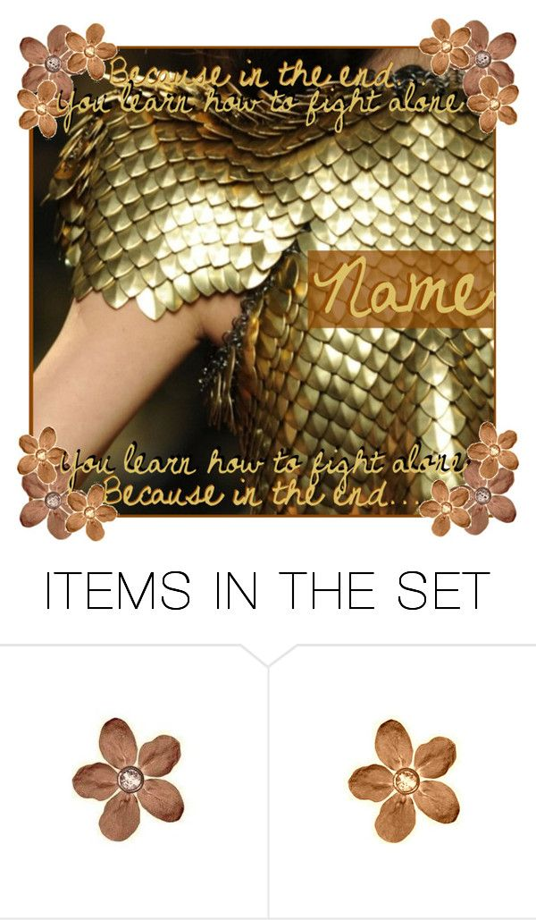 """""""Open Icon; Bee"""" by tipp-girls ❤ liked on Polyvore featuring art, BexsIcons, TippgirlsTeam and TippGirlIcons"""