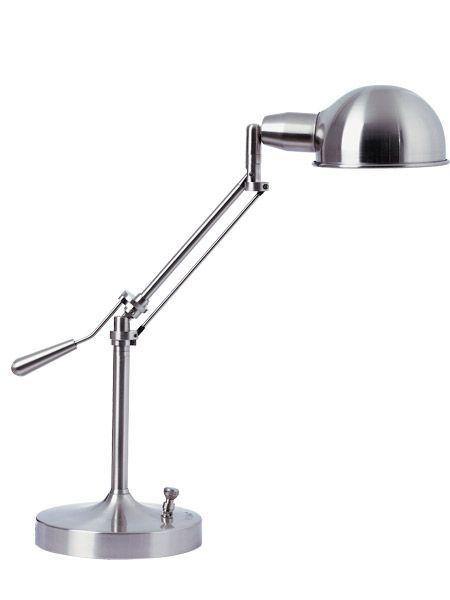 Verilux Brookfield Full Spectrum Deluxe Desk Lamp. Verilux Brookfield Full  Spectrum Lighting provides Contrast and - Verilux Brookfield Full Spectrum Deluxe Desk Lamp. Verilux