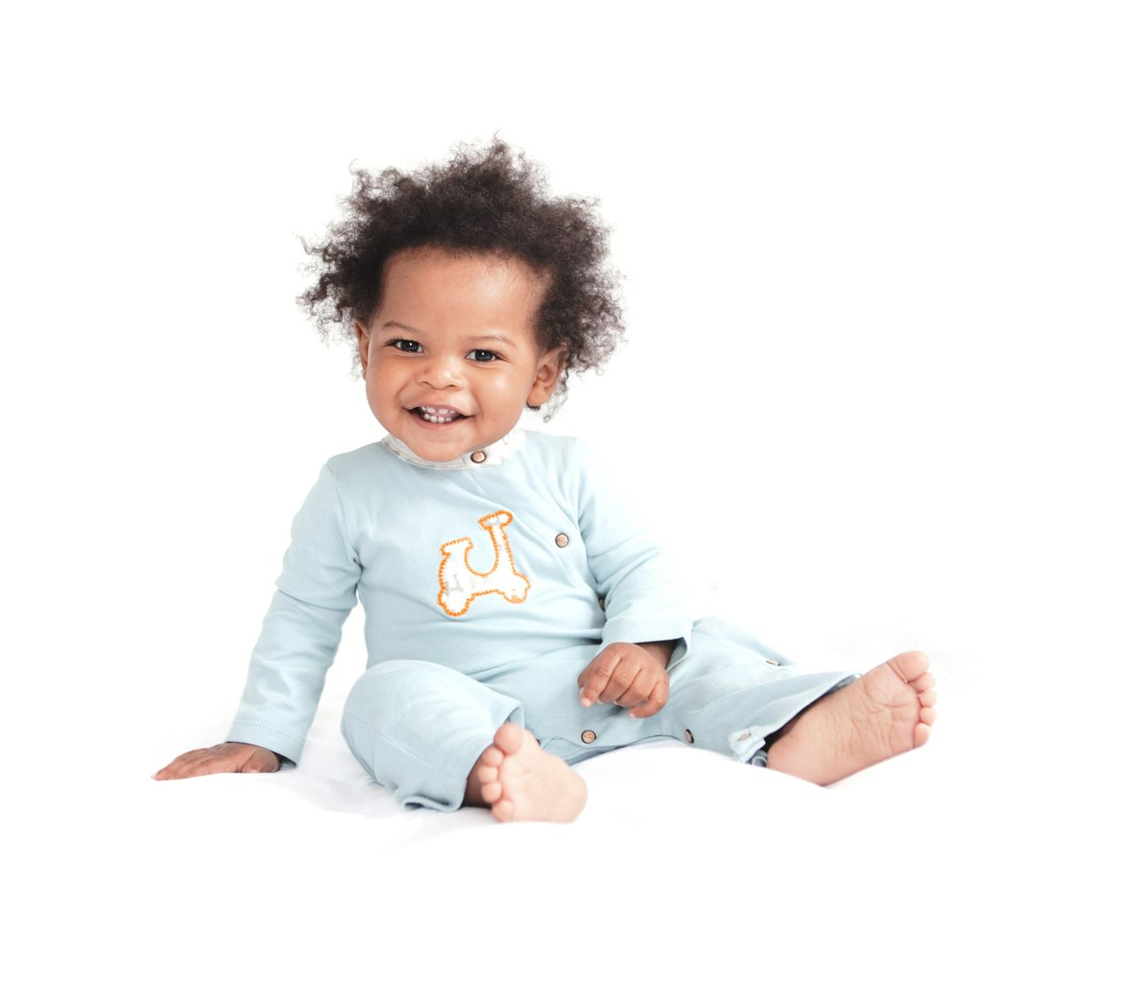 Organically Baby - Finn and Emma Organic Light Blue Scooter Coverall, $38.00 (http://www.organicallybaby.com/finn-and-emma-organic-light-blue-scooter-coverall/)
