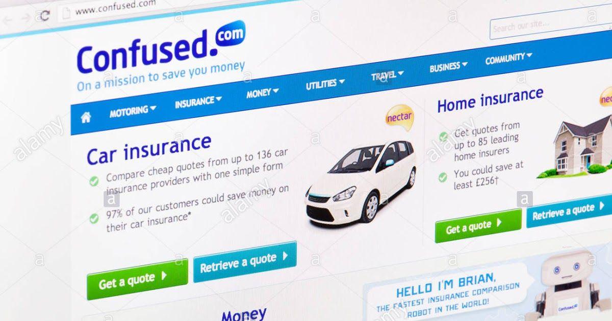 Pin by Hurul comiccostum on comiccostum Insurance