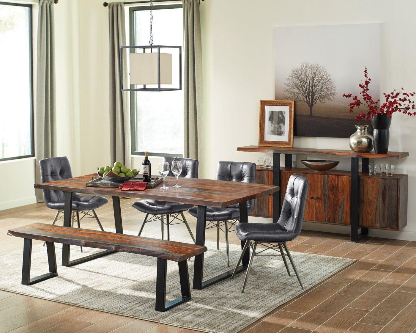 31+ Dining table set the brick Ideas