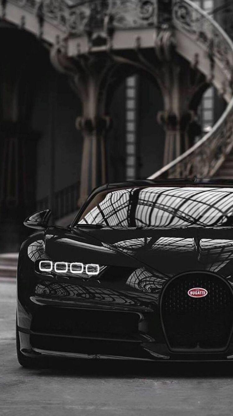 Download Wallpaper Android Keren Hd Download Wallpaper Android Keren Hd Androidwallpapers Phonewallpaper Bugatti Cars Sports Car Wallpaper Car Wallpapers