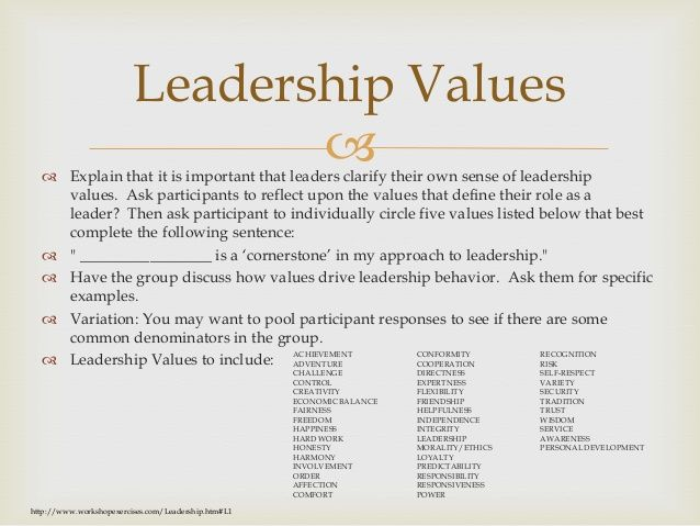 Leadership Games and Activities Work Team Building Activities - leadership essay example