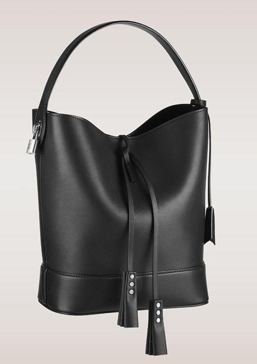 63fc6518663d Louis Vuitton NN 14 GM Cuir Nuance Black | Bags.. All sorts of bags ...