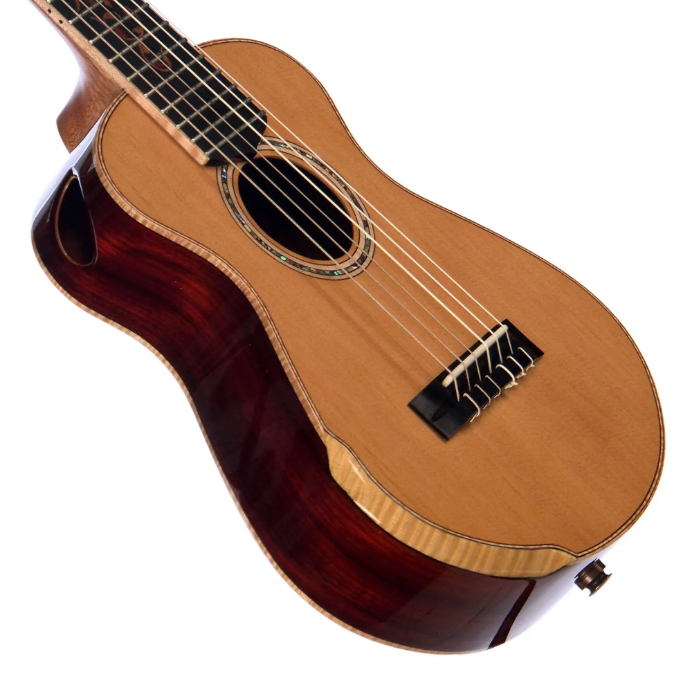 Pin On Guitalele