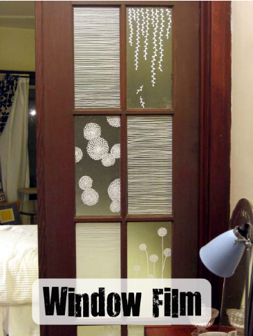 Apartment Decorating Solutions temporary decorating solutions for renters, part 2 | apartment