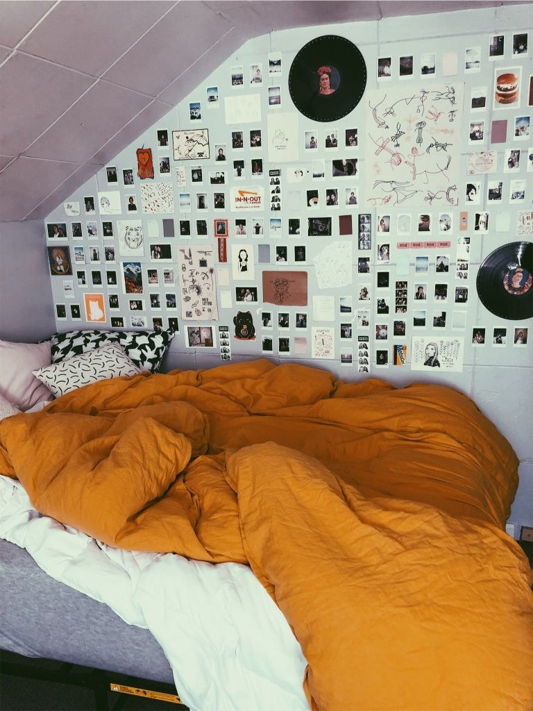 Bedroom Ideas For Small Rooms For Teens Vsco