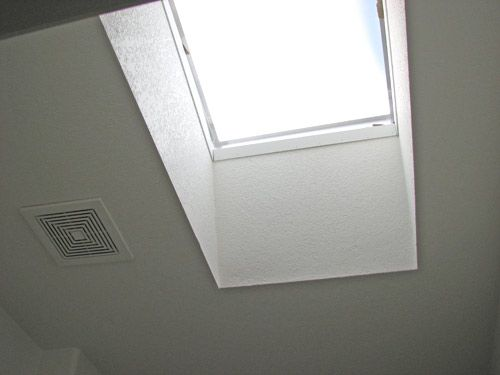 Alton CH Photo Gallery || Factory Expo Home Centers. Skylights?