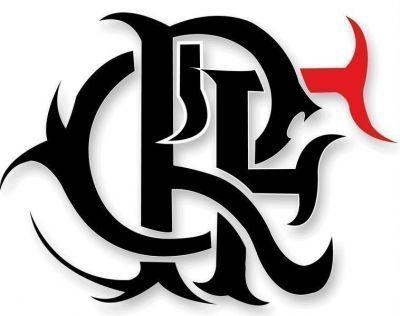 Crf Fla Tatuagens Do Flamengo Tatuagem Flamengo Fotos De Flamengo