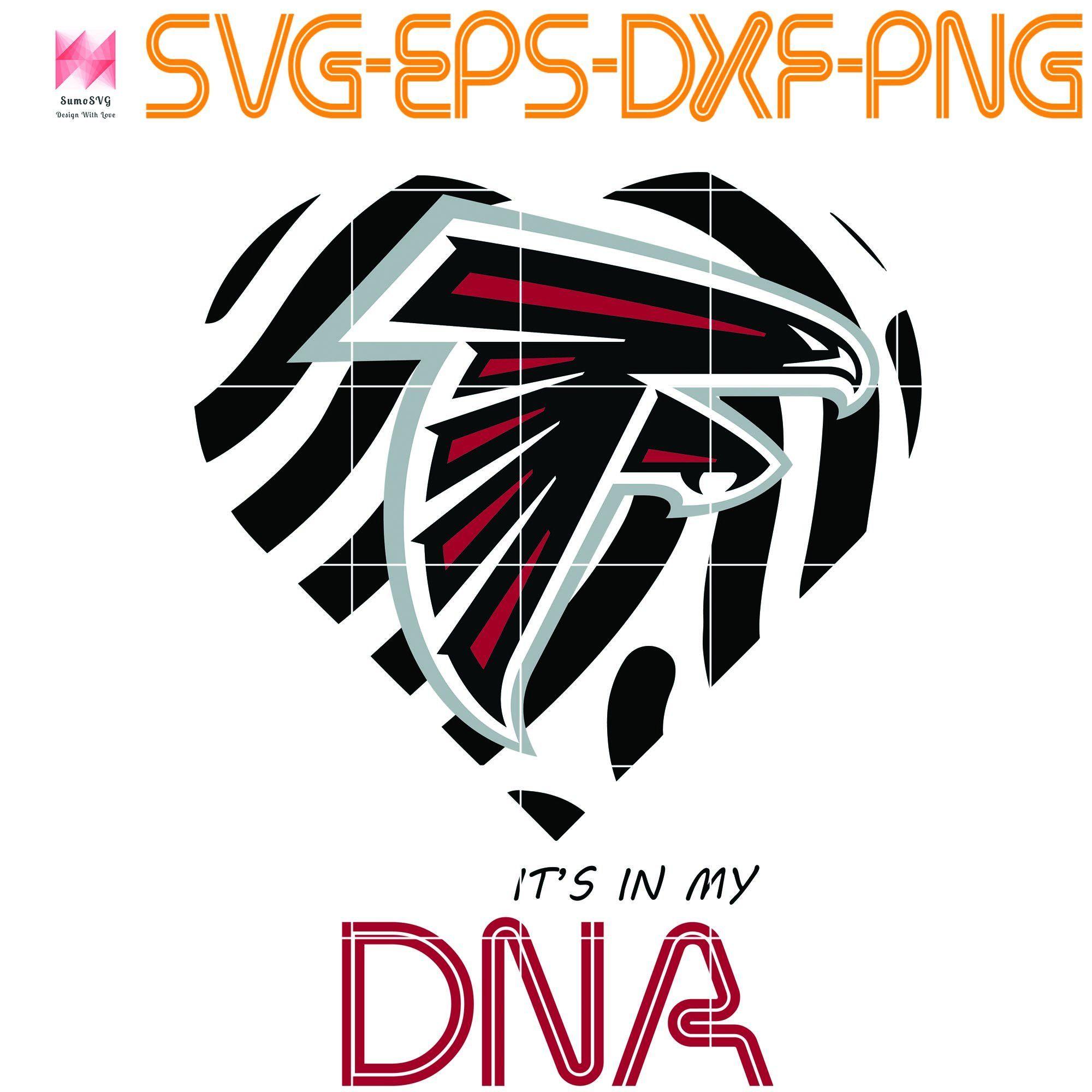 Pin On Falcons