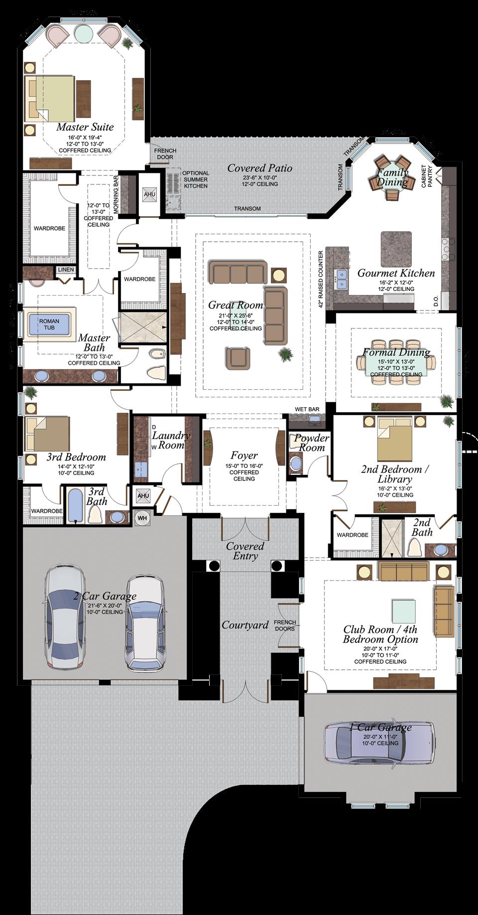 Telecharger Votre Guide Gratuit Sur L Installation Electrique Plan De Maison Avec Piscine Plan Construction Maison Plans Petite Maison Moderne