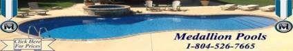 38 Ideen Garten Pool Diy Spas für 2019#design #designer #designs #designlife #gardeningtips #kitchendecor #decorationideas #livingroomdecor #designlogo #designgrafico #designspiration #braidedhairstyles #crochethairstyles #garden_styles #gardenwedding #pooloutfitideas