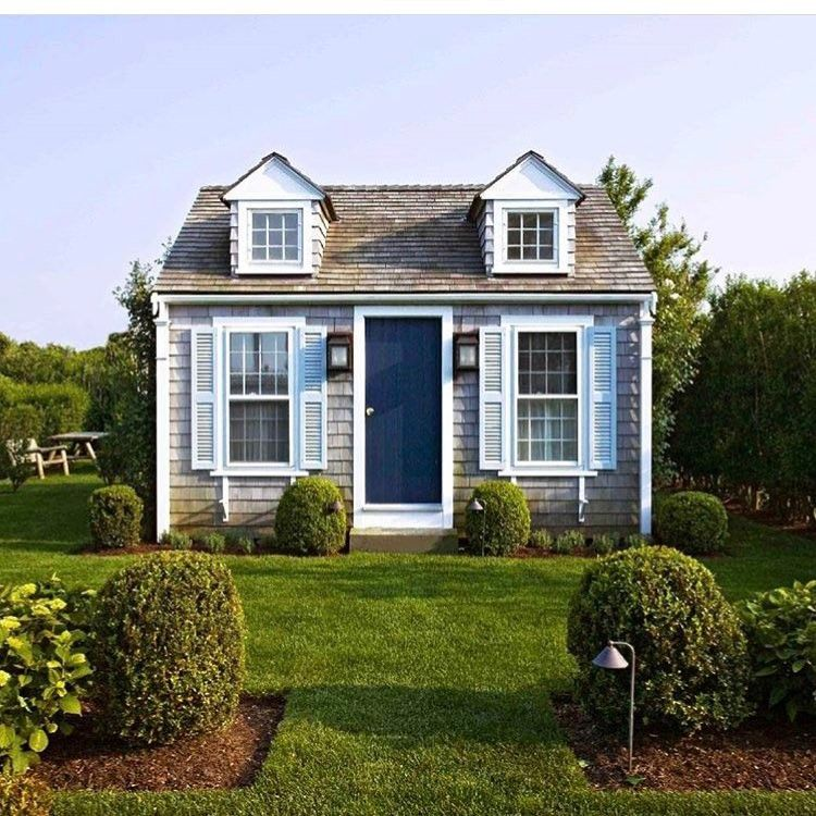 New England Home And Garden (@newenglandhomeandgarden