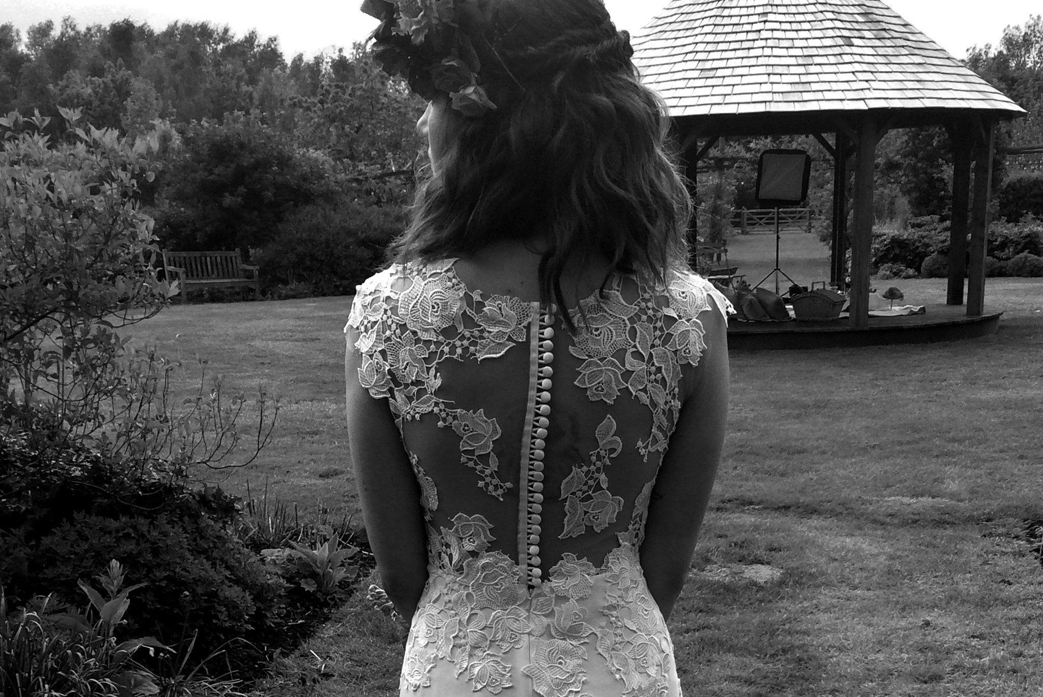 Lucy canut dance wedding dresses wedding pinterest vintage