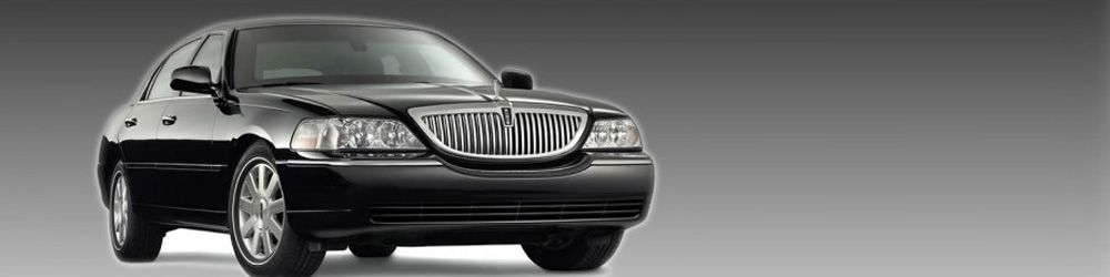 Metro Cars Detroit >> Dtw Metro Cars Based At Detroit Metro Airport Is A