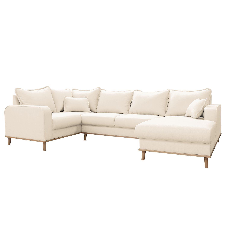 Wohnlandschaft Greeneville Sofas Pinterest Vintage Sofa Sofa