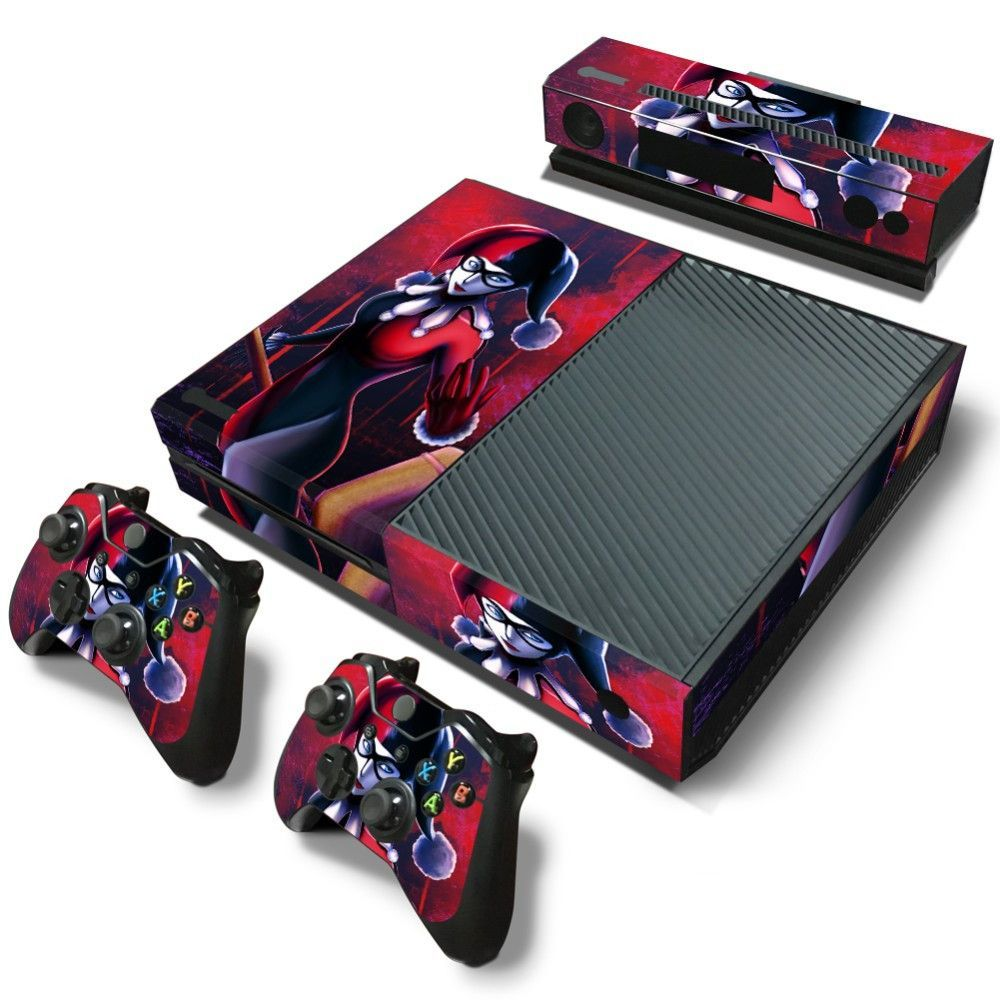 Video Game Accessories Capable Ps4 Slim Sticker Console Decal Playstation 4 Controller Vinyl Ps4 Ski 420 Skin 2 Outstanding Features