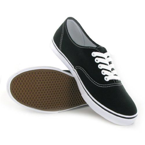 VANS OF THE WALL ATWOOD BLACK SK8 LO SHOES ZAPATOS ZAPATILLAS SURF 43 10 9