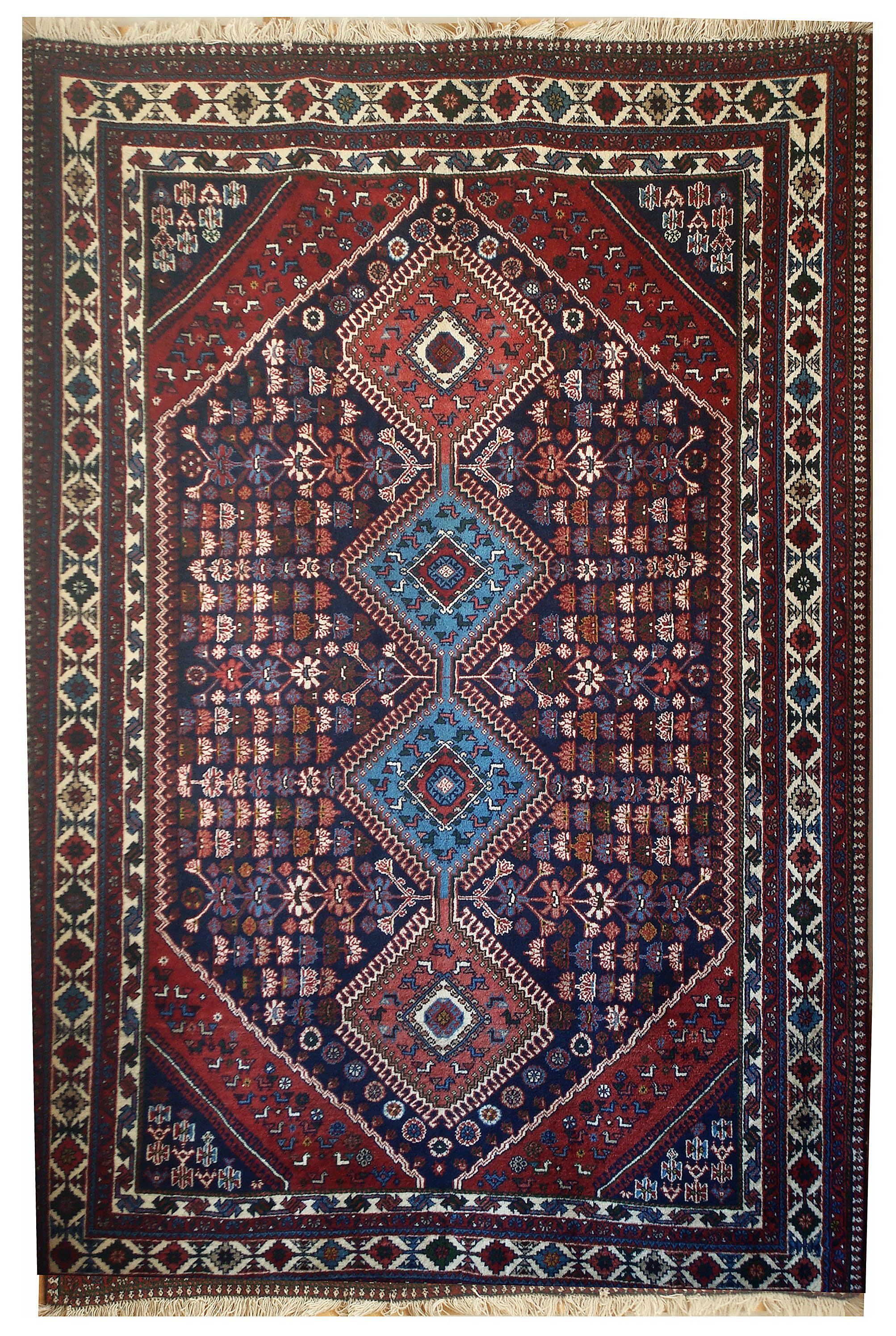 W Warwick RI   Intricate NEW Hand Woven Rugs   Cabot House Furniture   555  Quaker