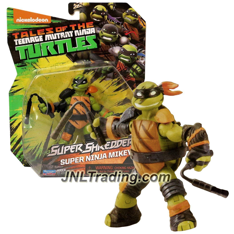 Asombroso Tortugas Mutantes Adolescentes Para Colorear Elaboración ...