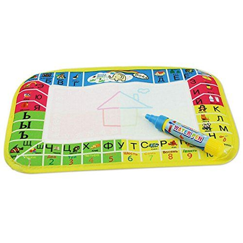 Pin By Rc Toys And Drones On Learning Education Water Drawing Baby Christmas Gifts Pen Doodles