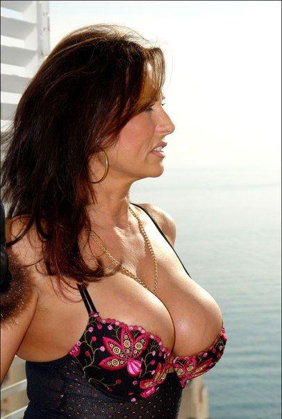 Webcam perfect tits busty babe masturbation