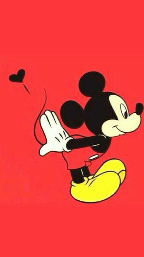 38 Ideas Wallpaper Tumblr Fofos Metade For 2019 In 2020 Mickey Mouse Art Disney Wallpaper Friends Wallpaper