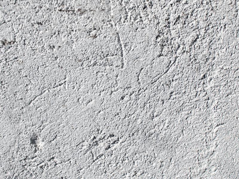 Pin On Concrete Textures